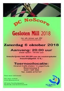 180924-Gesloten Mill