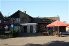 Cafe-ZaalAmanshof