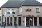 GrandCafetLagerhuis