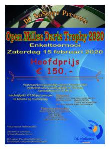 Open-Millse-Darts-Trophy_
